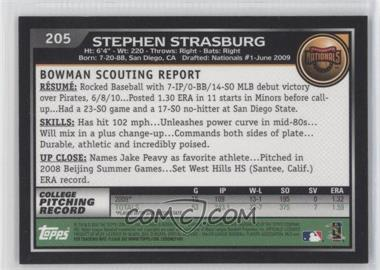 Stephen-Strasburg.jpg?id=787d9675-ab31-4674-a85a-3f0a8c1b21a9&size=original&side=back&.jpg