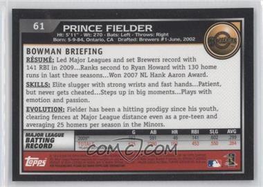 Prince-Fielder.jpg?id=894273e1-12d4-4c5d-a4b7-34fb8420b1e2&size=original&side=back&.jpg