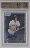 Anthony Rizzo [BGS 9.5]