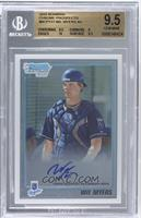 Wil Myers [BGS9.5GEMMINT]