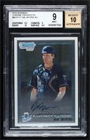 Wil Myers [BGS 9 MINT]