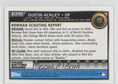 Dustin-Ackley.jpg?id=3e76b2e2-c25b-4a78-b818-ad0d7fddb50a&size=original&side=back&.jpg