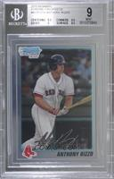 Anthony Rizzo [BGS9MINT]