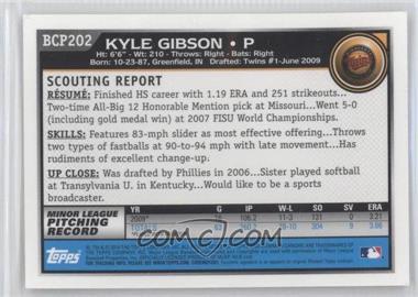Kyle-Gibson.jpg?id=d988285b-09e5-4d2a-bc96-5dcd9a1747aa&size=original&side=back&.jpg