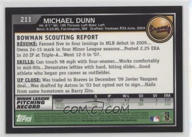 Michael-Dunn.jpg?id=467c33ac-3456-4dbe-a80a-65b33c6c12af&size=original&side=back&.jpg