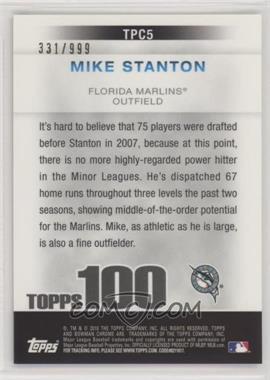 Mike-Stanton.jpg?id=b3177937-6ae4-4ab0-bceb-4e31c13d7a89&size=original&side=back&.jpg