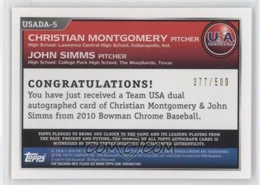 John-Simms-Christian-Montgomery.jpg?id=976c75c8-b099-416a-a5cb-5353a172ea73&size=original&side=back&.jpg