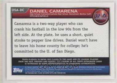 Daniel-Camarena.jpg?id=e6926bba-956f-4f26-a4f9-cd4620109dca&size=original&side=back&.jpg