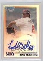 Lance McCullers /199