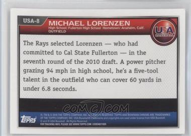Michael-Lorenzen.jpg?id=03a2f80b-31df-47ad-9901-4926fbfe9570&size=original&side=back&.jpg