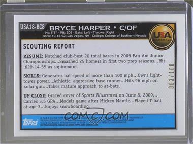 Bryce-Harper.jpg?id=64045422-0e1c-43bd-b0b8-3b29f11a40d3&size=original&side=back&.jpg
