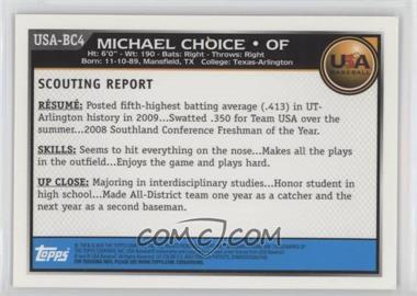 Michael-Choice.jpg?id=75dda004-a847-444f-bcdf-e768955485c4&size=original&side=back&.jpg