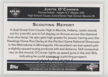 Justin-OConner.jpg?id=77d67266-fc6e-4216-9d7a-d9092bd9d58b&size=original&side=back&.jpg