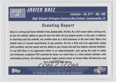 Javier-Baez.jpg?id=c7f294f6-bbd0-46ad-8ac6-d835ab8eaeeb&size=original&side=back&.jpg