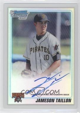 Jameson-Taillon.jpg?id=23a21a10-be22-422a-874e-4234570b9cb5&size=original&side=front&.jpg