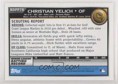 Christian-Yelich.jpg?id=92ddc4e6-e76d-4e34-9f26-e98315da8a8b&size=original&side=back&.jpg