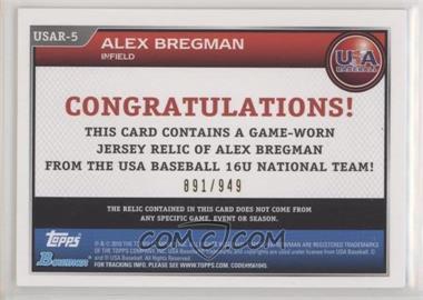 Alex-Bregman.jpg?id=e5ec0a61-f3cb-4103-b961-2fb9784290ac&size=original&side=back&.jpg
