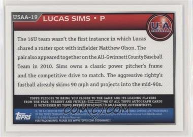 Lucas-Sims.jpg?id=dd88a768-9356-464d-a9e3-de0da52ba9c6&size=original&side=back&.jpg