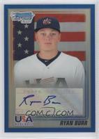 Ryan Burr /99