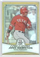 Josh Hamilton /539