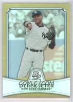 Derek Jeter /539