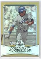 Andre Ethier #/539