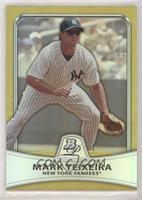 Mark Teixeira /539 [EX to NM]