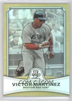 Victor Martinez #/539