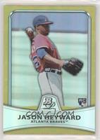 Jason Heyward /539