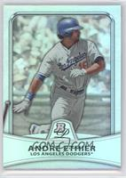 Andre Ethier /999