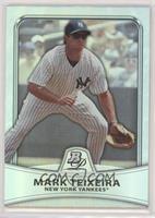 Mark Teixeira [EXtoNM] #/999
