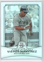 Victor Martinez #/999