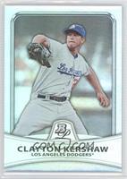 Clayton Kershaw /999
