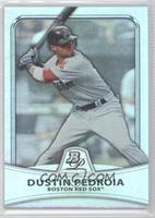 Dustin Pedroia /999