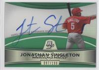 Jonathan Singleton /199
