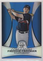 Freddie Freeman #/99