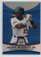 Jackie Bradley Jr. /99