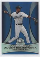 Adeiny Hechavarria /99
