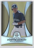 Dustin Ackley /539