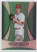 Shelby Miller /499