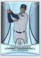 Lonnie Chisenhall /999