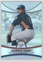Sonny Gray /999