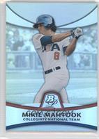 Mikie Mahtook /999
