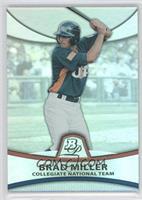 Brad Miller /999