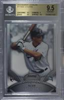Mike Stanton [BGS 9.5 GEM MINT]