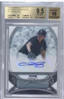 Chris Sale [BGS 9.5]
