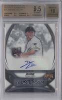 Jameson Taillon [BGS 9.5 GEM MINT]