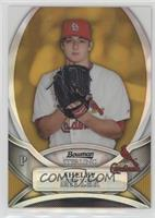 Shelby Miller [Noted] #/50
