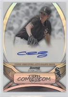 Chris Sale /199