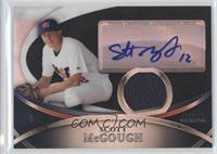 Scott McGough /25